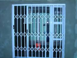 jjtrellisgates security trelli gates and burglar bars cape town