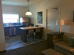 close to the action at hyatt house naples travel weekly