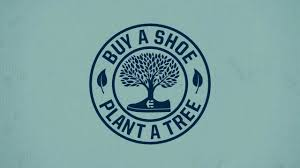 the trees the etnies buy a shoe plant a tree story