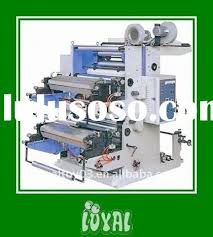 Commercial Business Card Printer Business Card Printingcards Printedlaser Printer Business Cards