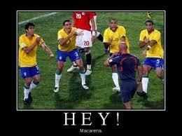 Us Soccer Meme - funny soccer meme pincaption