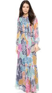 diane von furstenberg cambrie dress shopbop
