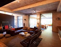 Gebrauchte Immobilie Kaufen Bestands Immobilien Zum Greifen Nah Dima Immobilien