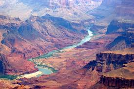 amazing places in america 10 absolutely amazing places to visit in north america stylish 365