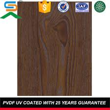 High Density Laminate Flooring High Density Fiber Cement Board High Density Fiber Cement Board