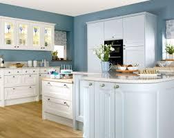 Kitchen Cabinet Doors Melbourne Kitchen Cabinet Doors Edmonton Memsaheb Net