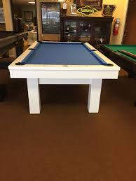 west end pool table jones brothers pool tables home facebook