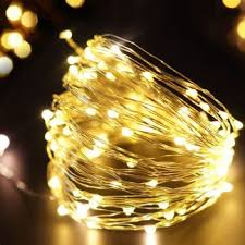 cheapest place to buy christmas lights holiday lights buy cheap led christmas lights online zapals