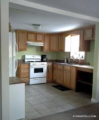 Moving Kitchen Cabinets Where To Put Things In Kitchen Cabinets Best Interior Design Ideas