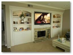 Tv Fireplace Entertainment Center by 17 Best Images About Tv Fireplace On Pinterest Tvs Stone