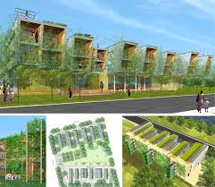 green homes designs global green housing fsa