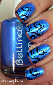 102 best nails images on pinterest make up pretty nails and