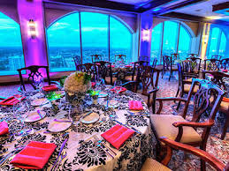 best wedding venues in miami affordable florida wedding best miami wedding venues wedding