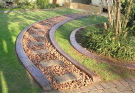 garden design garden design with landscape edging ideas garden