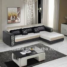 Versace Living Room Furniture Versace Furniture Furniture Versace Furniture