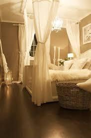 bedroom home decor bedroom teen bedroom designs interior design