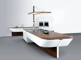 cuisine design allemande design de cuisine de luxe cuisine de luxe allemande cuisine