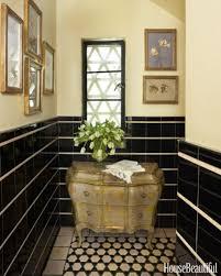 cheap bathroom design ideas bathroom small bathroom decorating ideas porcelain tile bathroom