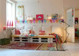 sofa für kinderzimmer kinderzimmer gestalten mit sofa aus europaletten diy