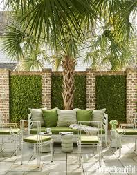 outdoor living pictures 30 best patio ideas for 2018 outdoor patio design ideas and photos