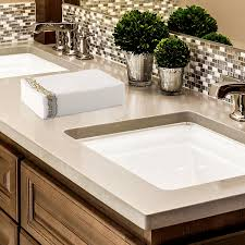 Decorative Hand Towels For Powder Room Amazon Com Bloomingoods Disposable Hand Towels U0026 Decorative