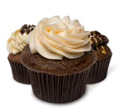 order cupcakes online oh my cupcakes order online
