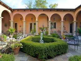 Tuscan Style One Story Tuscan Style House Plans U2014 Tedx Decors The Adorable Of