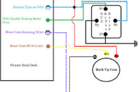 sony cdx wiring diagram 4k wallpapers