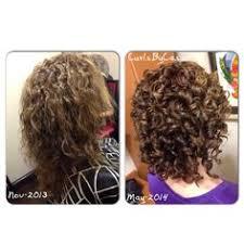 devacurl light defining gel deva curl i gotta try this stuff i want my hair like that