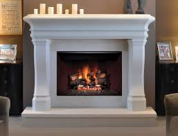 gas fireplaces archives golden blount incgolden blount inc