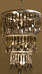 Great Chandeliers Com Now You Could Buy An Old Chandelier That Has The Crystals On It