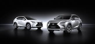 lexus used cars south africa lexus nx coming in 2015 latest news surf4cars co za motoring news