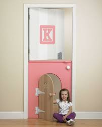cool bedroom doors 101 best cool bedroom inventions images on pinterest child room