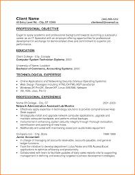 Sample Dental Assistant Resume Objectives by Sample Security Resume Objective 5 Paragrapg Essay