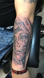 giovanny rebel ink tattoos