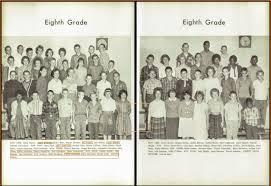 johnson county and western missouri history 1962 whs arrow
