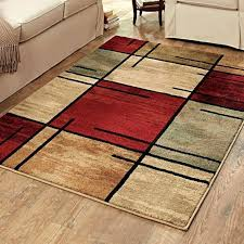 Where To Find Cheap Area Rugs 5 7 Area Rugs Adventurism Co
