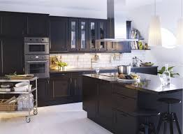 ikea kitchen gallery top ikea kitchen gallery home design ideas ikea kitchen gallery