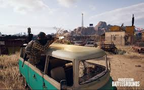 pubg game pubg pc update 1 offers game server improvements dev explains in