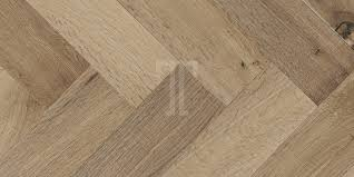 Herringbone Laminate Flooring Raw Cotton Herringbone Warehouse Ted Todd Fine Wood Floors