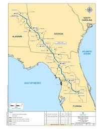 Florida Atlantic Coast Map by Sierra Club Florida News Sierra Club U0026 Riverkeepers File Lawsuit