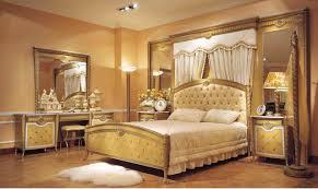 Classic European Bedroom Furniture Classic Bedroom E1600 Victorian Furniture