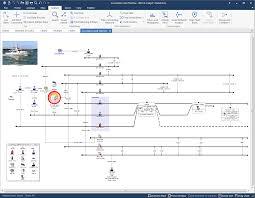 ibm data analysis i2 analyst u0027s notebook