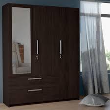 cupboard designs shoise com