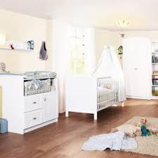 organiser chambre bébé organiser la maison pour l arrivée de bébé
