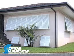 Hurricane Awnings Exterior Design Bahama Shutters Bahama Hurricane Shutters Price