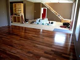 floating hardwood floor installation tips u2014 john robinson house decor