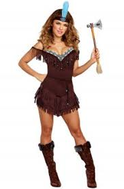 Warrior Princess Halloween Costume Costumes Purecostumes