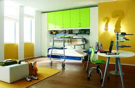 Modern Bedroom Designs For Boys Modern Boy Room Home Design Ideas