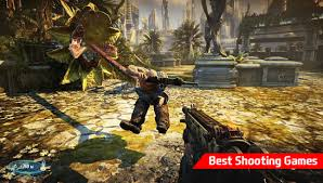 best apk best shooting apk 2 1 bestshooting allfreeapk